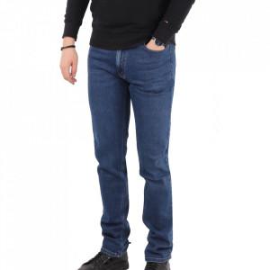 Pantaloni de blugi pentru bărbați cod BLG2-002