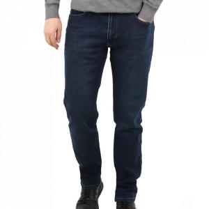 Pantaloni de blugi pentru bărbați cod BLG6-001