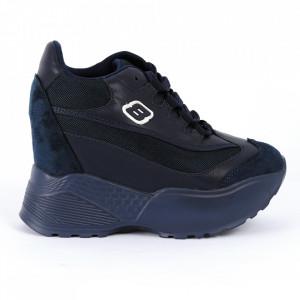 Pantofi Sport Alexandria Cod 458