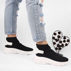Pantofi Sport Cod 6627