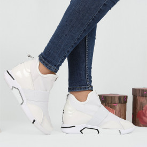 Pantofi Sport Cod 678