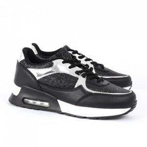 Pantofi Sport Cod 691