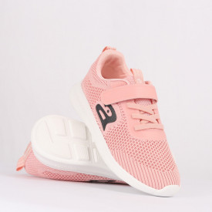Pantofi sport cod CC211 Roz