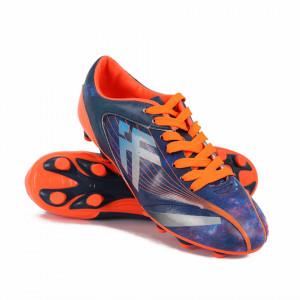 Pantofi Sport cu crampoane cod AX79 Albaștri