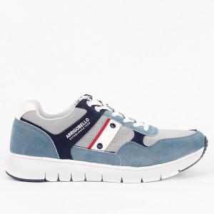 Pantofi Sport pentru bărbați cod 017619