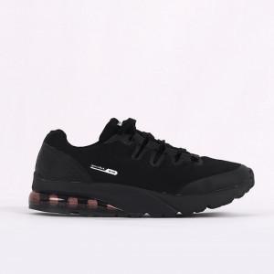 Pantofi Sport pentru bărbați cod 39593-1 Black