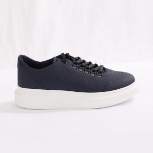 Pantofi Sport pentru bărbați cod CONLUK Negri