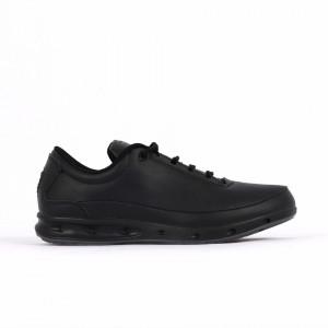 Pantofi Sport pentru bărbați cod PANT-A69 Negri