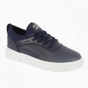 Pantofi Sport pentru bărbați cod Polo Navy