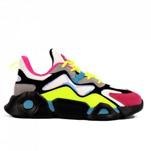 Pantofi Sport pentru dame Cod L313