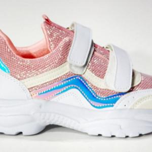 Pantofi sport Sofia - Cumpără îmbrăcăminte și încălțăminte de calitate cu un stil aparte mereu în ton cu moda, prețuri accesibile și reduceri reale, transport în toată țara cu plata la ramburs - Deppo.ro