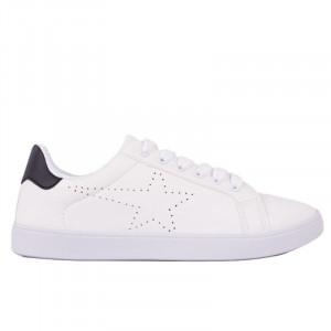 Pantofi sport Star Albi