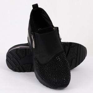 Pantofi Sport Sydney Cod 444