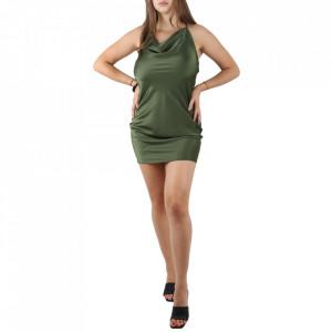 Rochie cod HPV-010 Verde