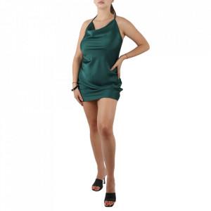 Rochie cod STPN-15 Green