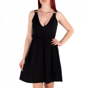 Rochie de vară cod 3795 Black