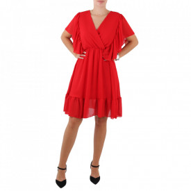 Rochie ORS49