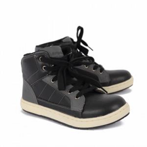 Pantofi Sport pentru dame negri cod B6398