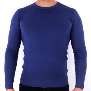 Bluză Damien Azure