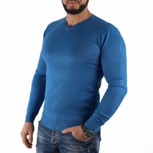 Bluză Felix Blue