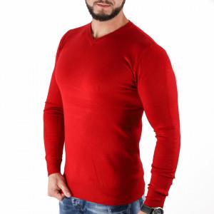 Bluză Felix Red