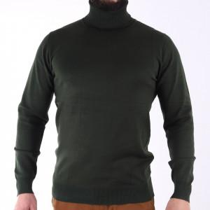 Bluză Maximilian Seaweed