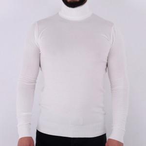 Bluză Maximilian White