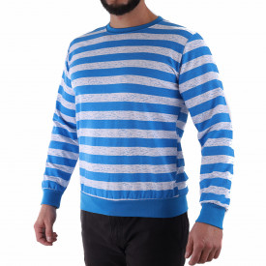 Bluză Rocco Azure