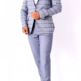 Costum slim fit Various