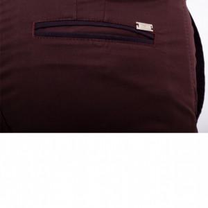 Pantaloni stofă Adrian - Cumpără îmbrăcăminte și încălțăminte de calitate cu un stil aparte mereu în ton cu moda, prețuri accesibile și reduceri reale, transport în toată țara cu plata la ramburs - Deppo.ro