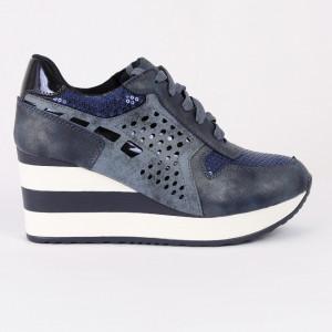 Pantofi Sport Amy Cod 455