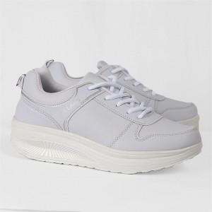 Pantofi Sport Cod 683
