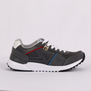 Pantofi sport Griny Grey