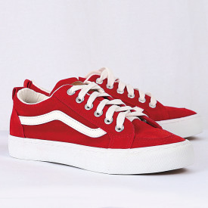 Pantofi Sport Hana Cod 467