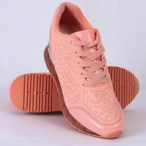 Pantofi Sport Jazmyn Cod 470