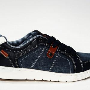 Pantofi sport Mariny - Cumpără îmbrăcăminte și încălțăminte de calitate cu un stil aparte mereu în ton cu moda, prețuri accesibile și reduceri reale, transport în toată țara cu plata la ramburs - Deppo.ro