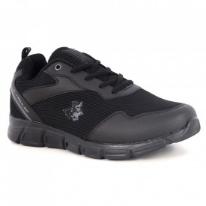 Pantofi sport pentru bărbați cod 2703 Merdane