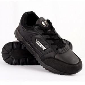 Pantofi Sport pentru bărbați cod 9189 Black