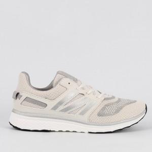 Pantofi Sport pentru bărbați cod A70773