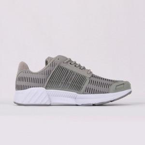 Pantofi Sport pentru bărbați cod AXA8201-4 Gri