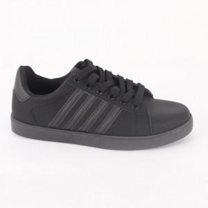 Pantofi Sport pentru bărbați cod B-2819 Black