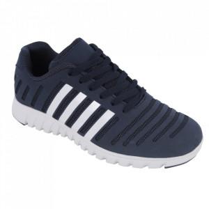 Pantofi sport pentru bărbați cod ZL1265-3