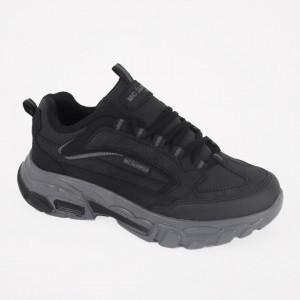 Pantofi Sport pentru dame cod 1840 Garson Sport