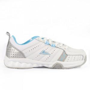 Pantofi Sport pentru dame cod 911 White