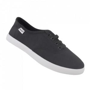 Pantofi sport pentru dame cod AIR02 Black