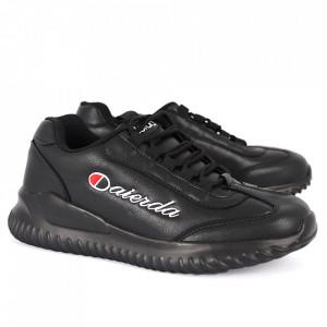 Pantofi Sport pentru dame Cod ZL995 Black
