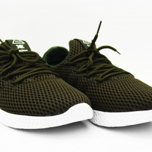 Pantofi Sport Tomic