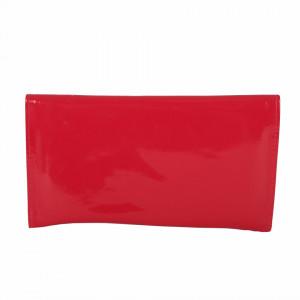 Poșetă tip plic Alannah - Poșetă tip plic din piele ecologică , simplă și elegantă! Nuanțele culorilor produselor pot să difere ușor, ca urmare a procesului de execuție al fotografiilor sau a setărilor monitorului tău - Deppo.ro