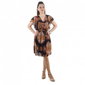 Rochie cod 70 NGS