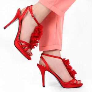 Sandale pentru dame cod SQ5605 REGUE